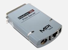 EasyCom III IPDS mpi