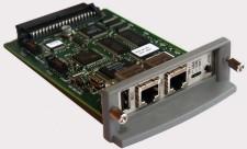 servidor de impresion LinkCom III S EIO