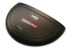 servidor de impresion MPI LinkCom III S