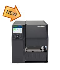 Printronix T8000