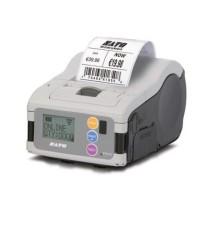 Impresora Sato mb2i