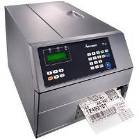 Impresora Intermec px6i