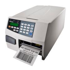 impresora intermec PF4i
