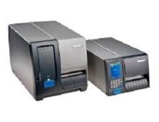 impresora intermec pm43 y pm43c