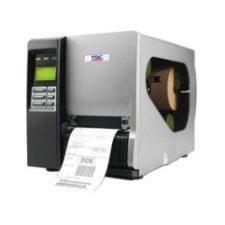 Impresora TSC Serie TTP-246M Pro