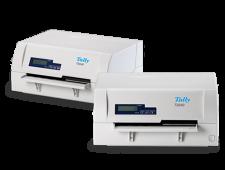 Tally T5040