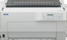 Impresora Epson DFX 9000