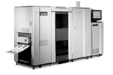 infoprint 4000