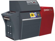 nipson digiflex