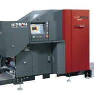 impresora Nipson Varypress