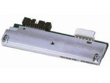 cabezal sato CL4NX 300 dpi