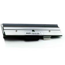 cabezal sato CL6NX R32169600