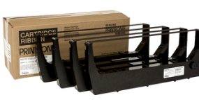 255050-401 PRINTRONIX P8000
