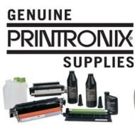 Consumibles Printronix
