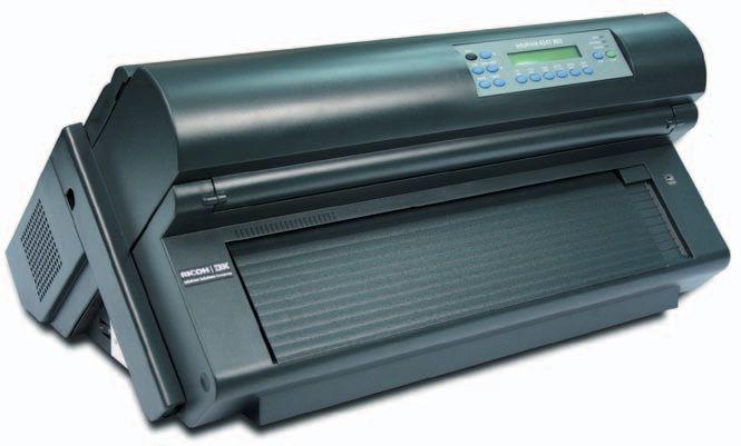 Compuprint 4247-X03