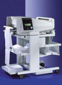 Microplex Solid 33E-2