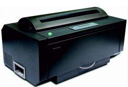 Compuprint 4247-Z03