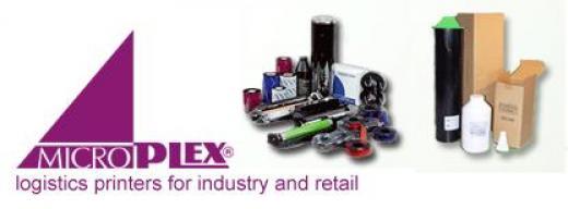 Consumibles microplex