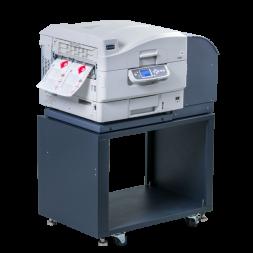Microplex F36c