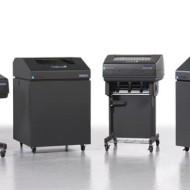 Printronix P8000 HD