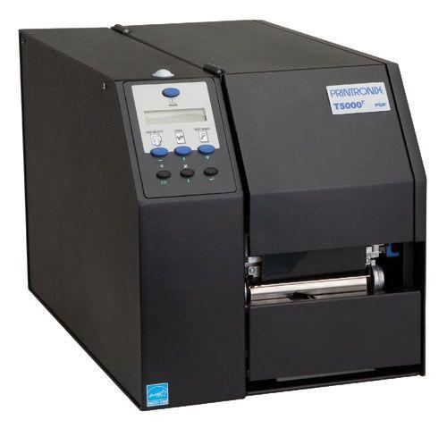 Printronix T5000r ES