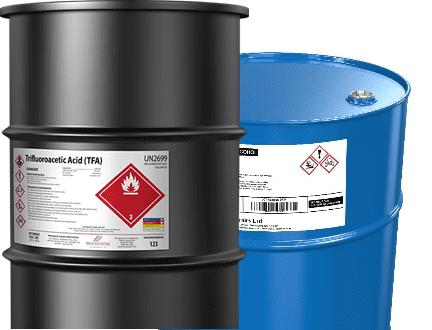 logijet-tc8-Etiquetado-barriles-sistema-globalmente-armonizado_ microplex tc8 etiqueta gran formato quimica ghs clp