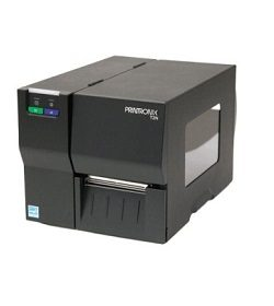 Printronix T2N