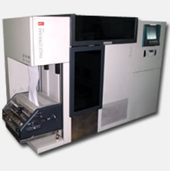 impresoras de ocasión océ page stream PS440