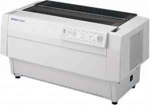 Epson DFX8500