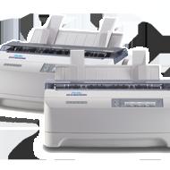 Impresora Tally 1125