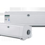 Impresora Tally 2600/2610