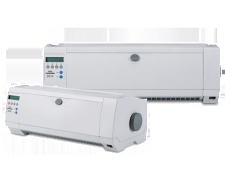 Impresora Tally 2600