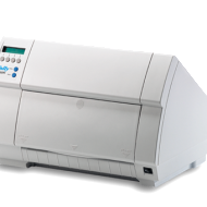 Impresora Tally LA550N / LA550W