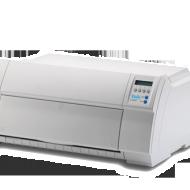 Impresora Tally LA650+ / LA800+