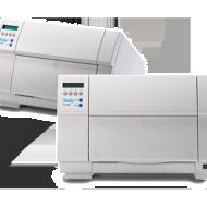 Impresora Tally T2150 / T2250