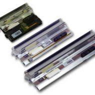 Cabezales Printronix