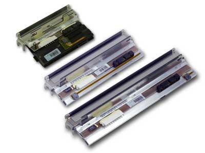 Cabezales-Impresoras-Printronix