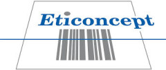 Eticoncept