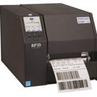 Printronix SL5000r