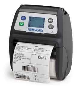 impresora Printronix M4L2