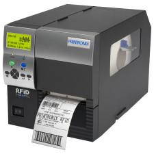 Printronix SL4M RFID