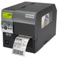 Printronix SL4M