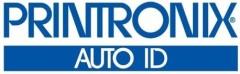 Printronix AutoID