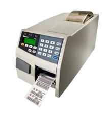 Impresora Intermec PF2i