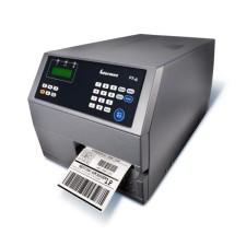 impresora Intermec px4i