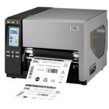 Impresora TSC Serie TTP 286MT