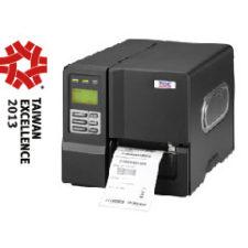 Impresora TSC Serie ME240