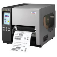 Impresora TSC Serie TTP-2610MT