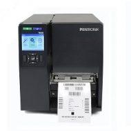Printronix T6000e