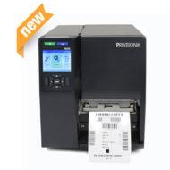 Printronix T6000